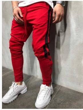 красный черный