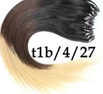 T의 # 1B / # 4 / # 27
