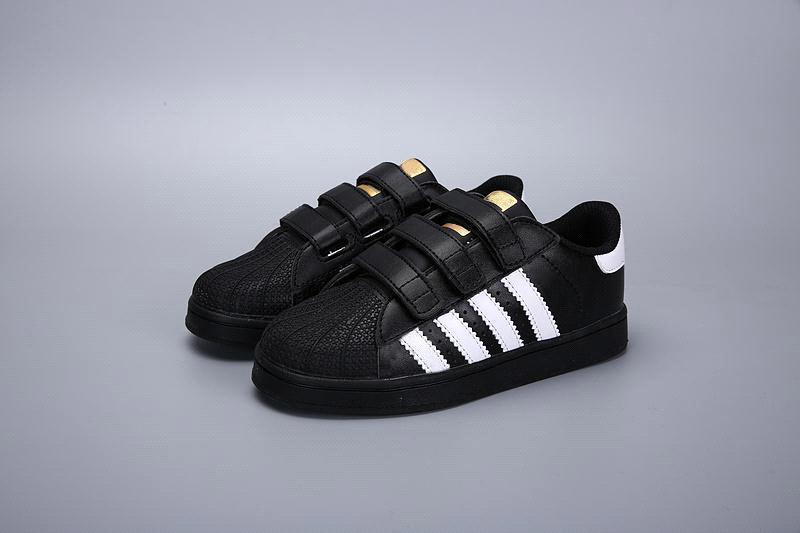 adidas scarpe bimbo tela