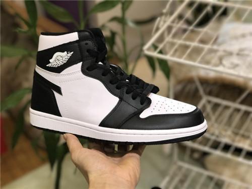 Черный Белый 575441-010