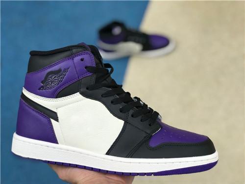 Суд Фиолетовый 555088-501
