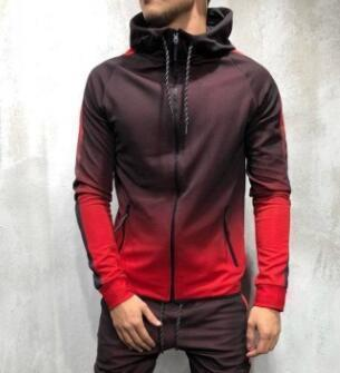 wine red Tops only