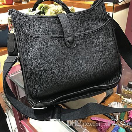 Black(Brand_H_bag)