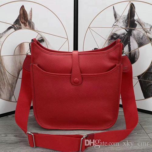 Red(Brand_H_bag)