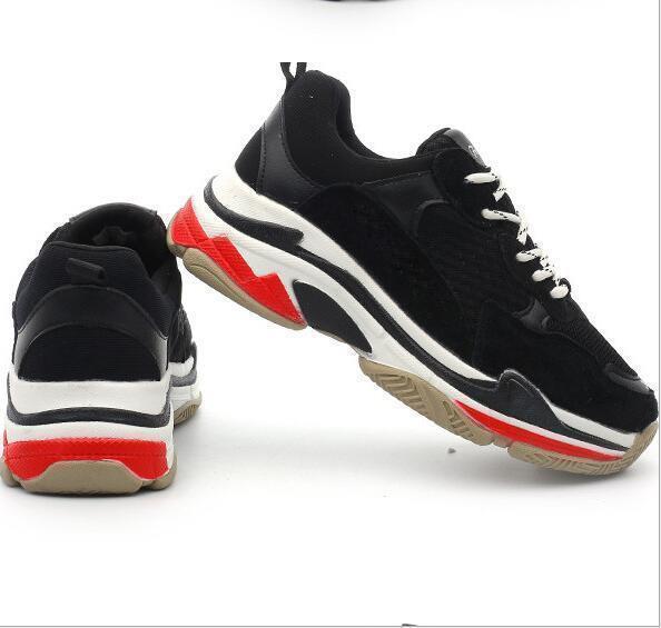 vermelho preto