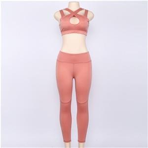Wie Bilder Pink (# 2150)