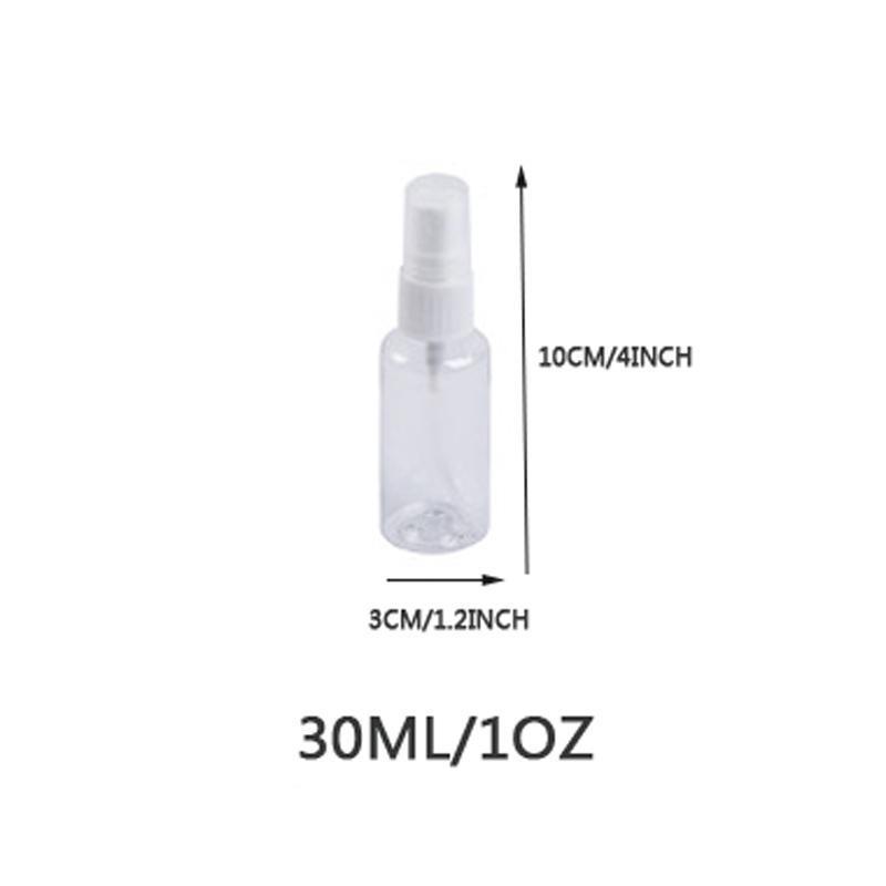 30ml / 1oz