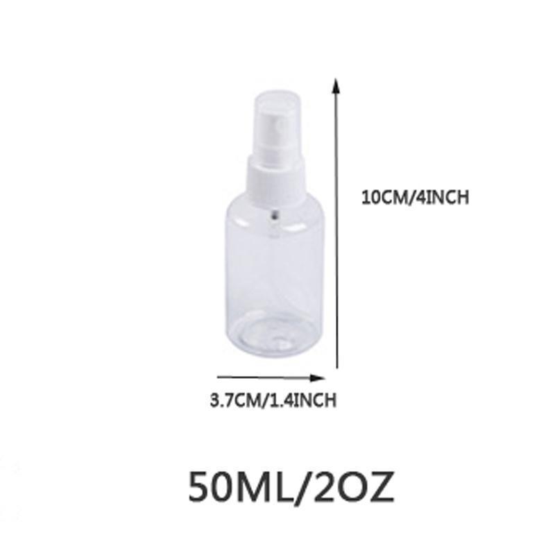 50ml / 2oz