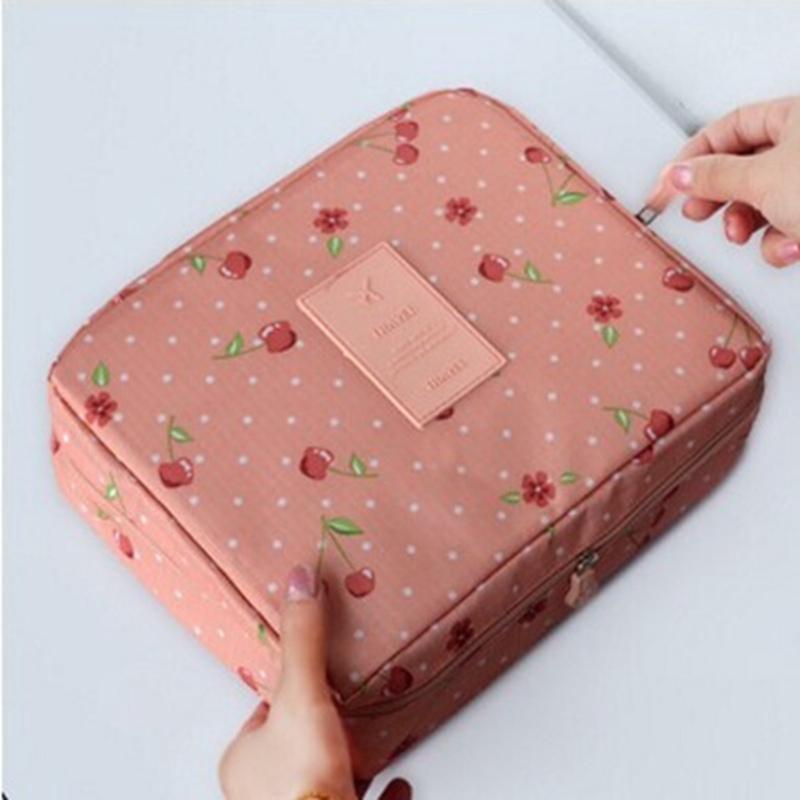 Розовый Вишневый