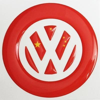 Cor Name_China