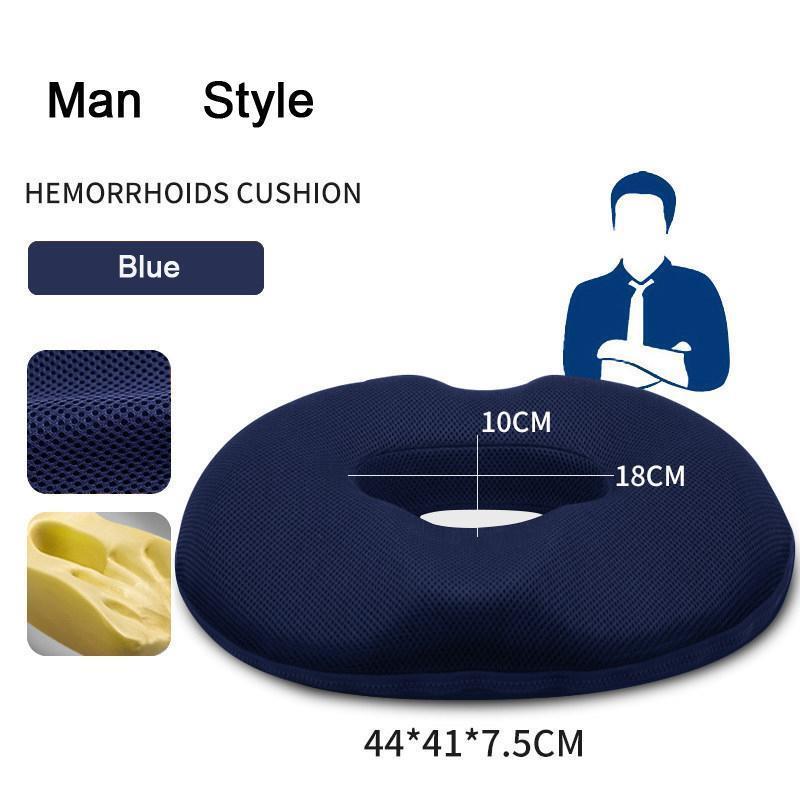 M-الأزرق