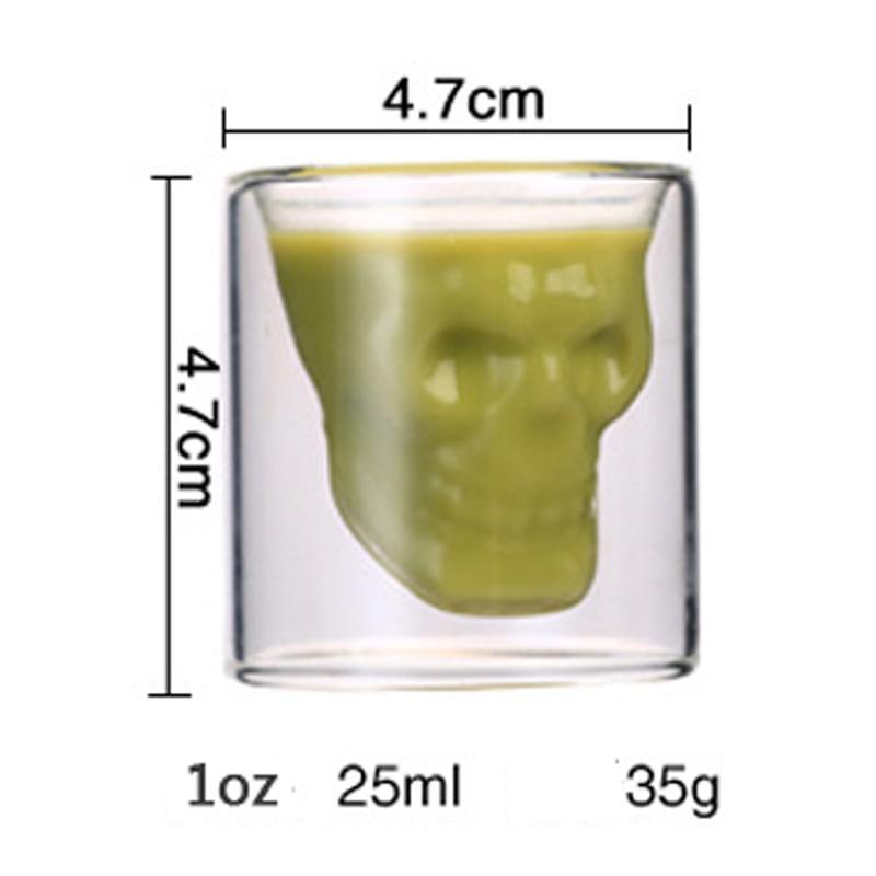 25 ml 1 oz