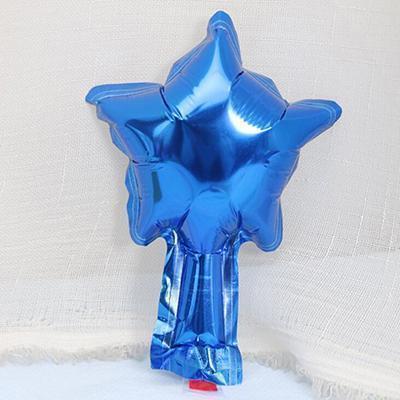 # 2 mavi yıldız