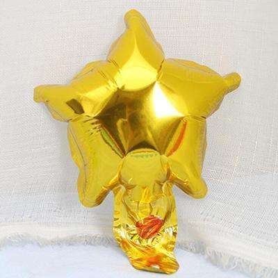 # 4 altın Yıldız