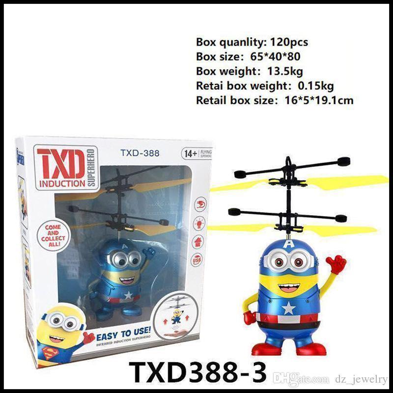 TXD388-3