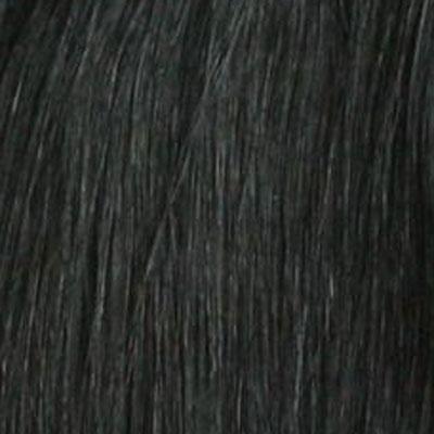 Black # 1