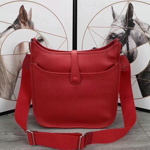 Red(H_brand_ bag)