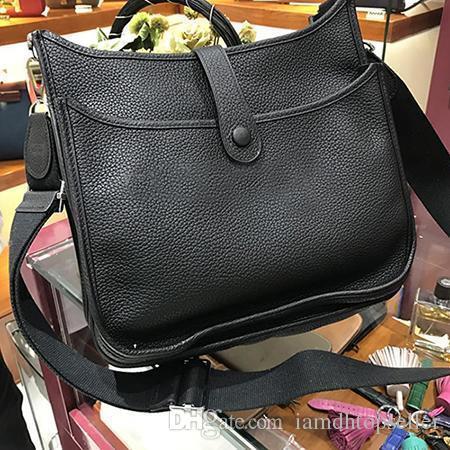 Black(H_brand_ bag)