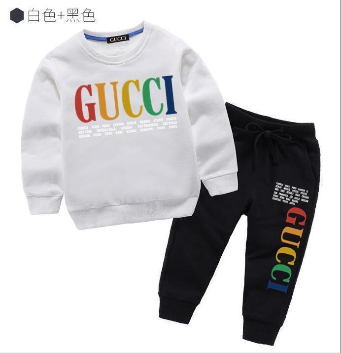 GC-Blanc