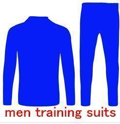 тренировочная одежда для взрослых