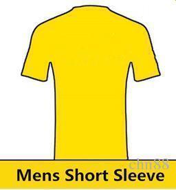Короткий рукав