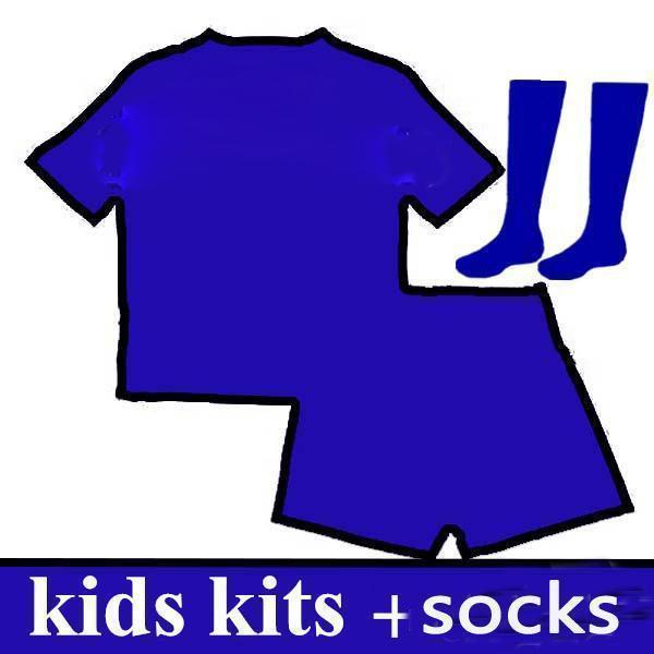 Дети + носки