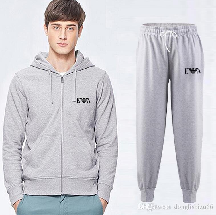 Gray A