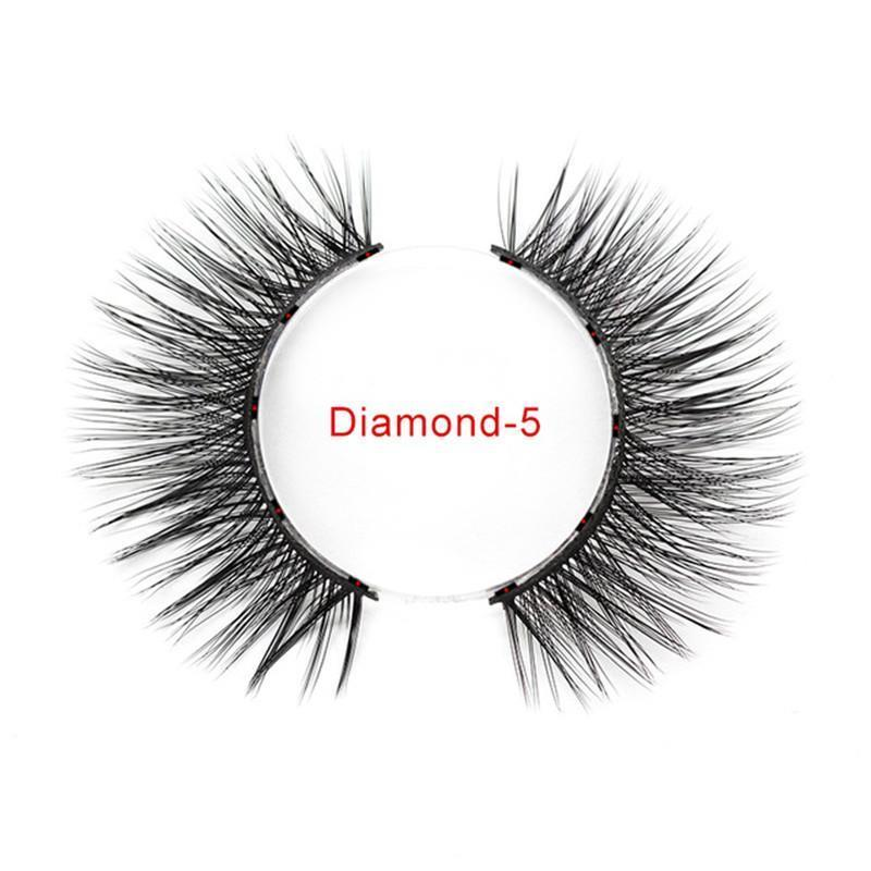 Diamant-5