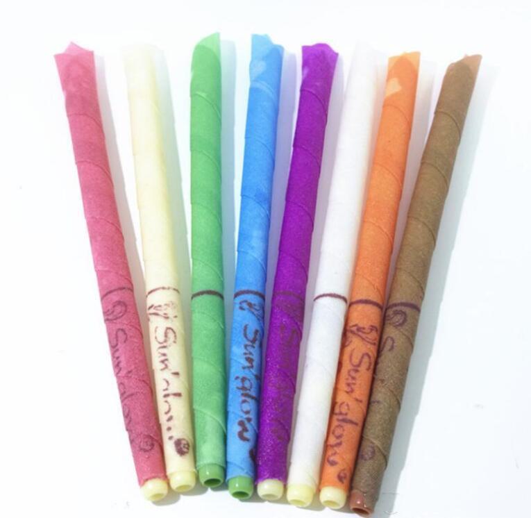 Mix renkleri