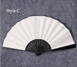 Style de C