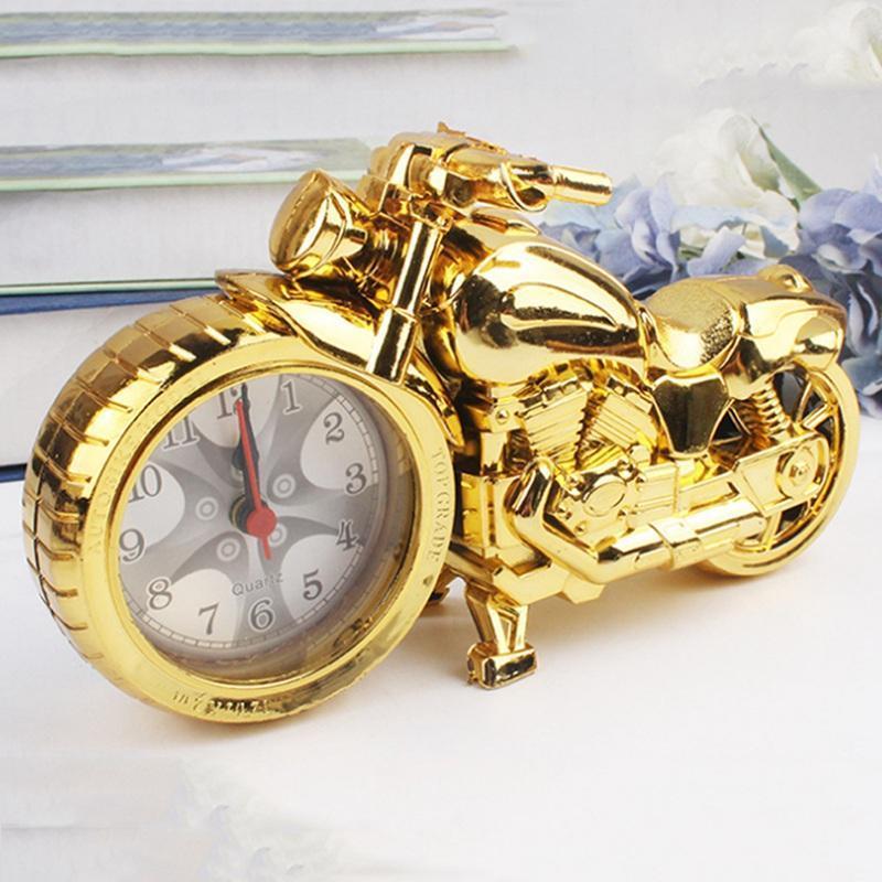 168d الذهب