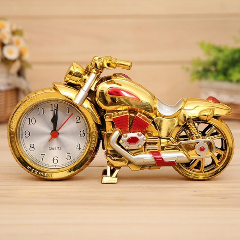 168c الذهب