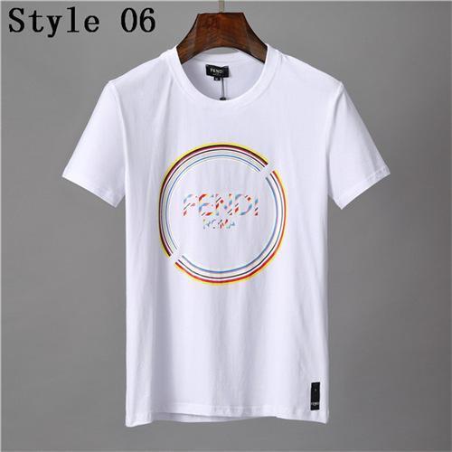 Style 06