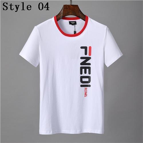 Style 04