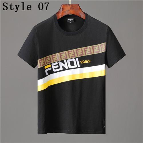 Style 07