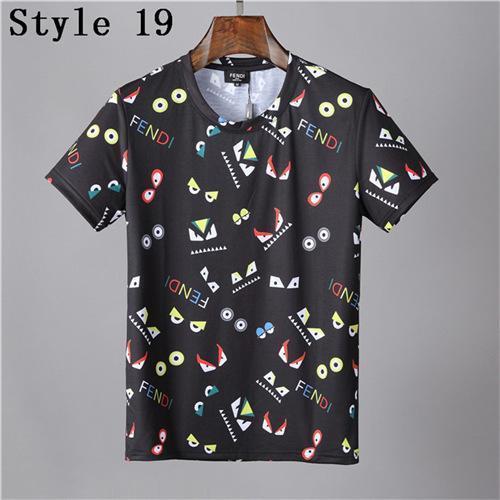 Style 19
