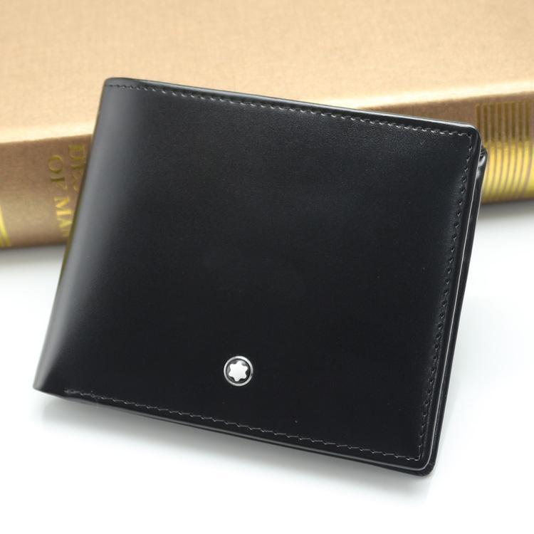 6 Solo portafoglio e scatola