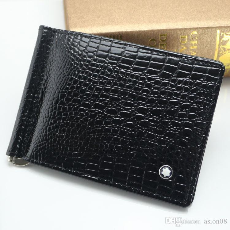 3 Only wallet and box