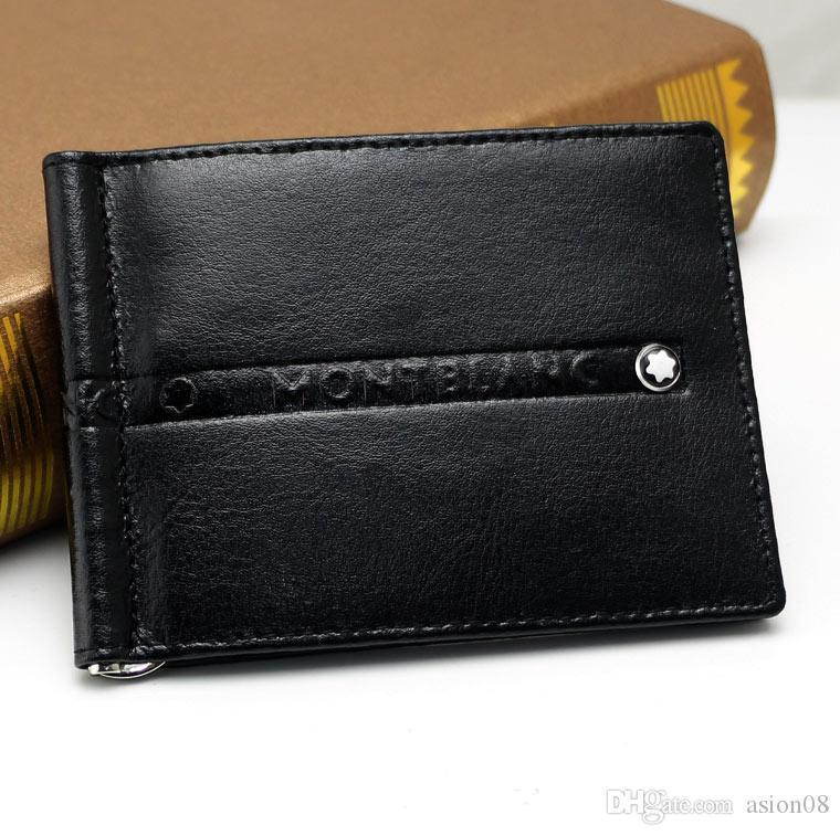 4 Only wallet and box
