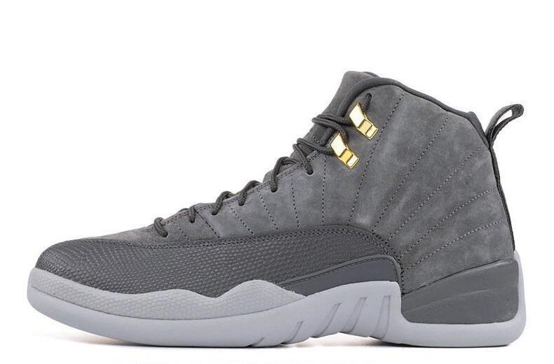 8 Dark grey