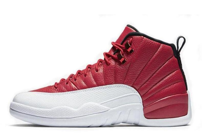 5 Old Gym Red