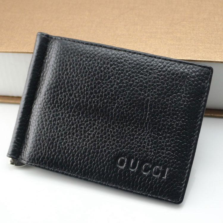 6 Only wallet and box