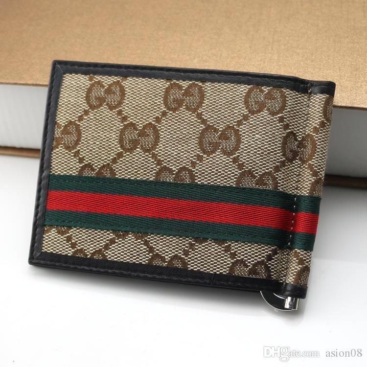 5 Only wallet and box