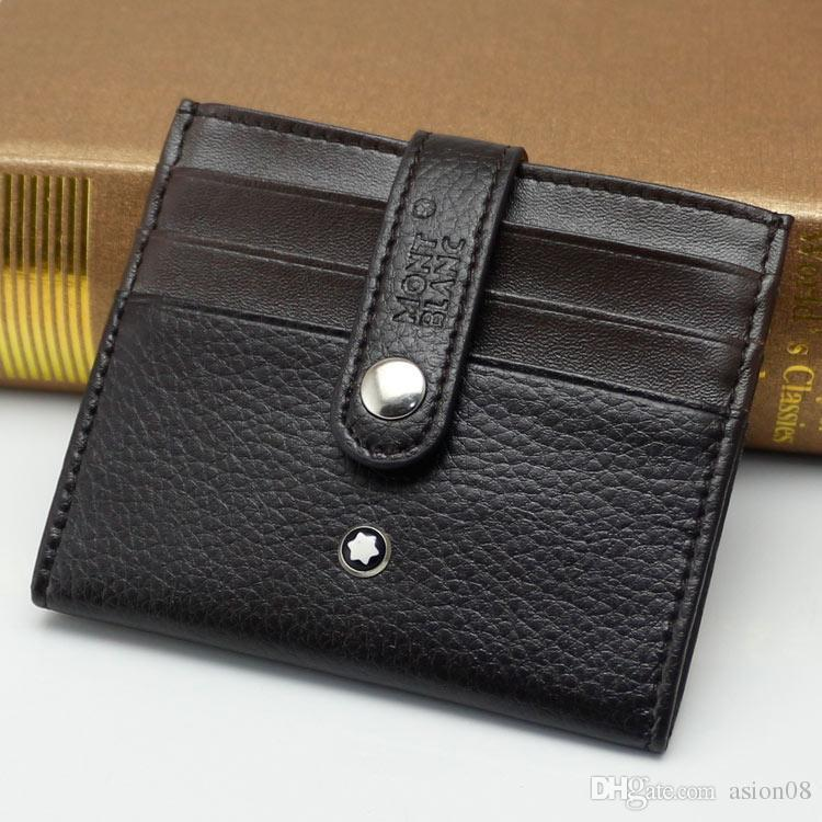 1 Only wallet and box