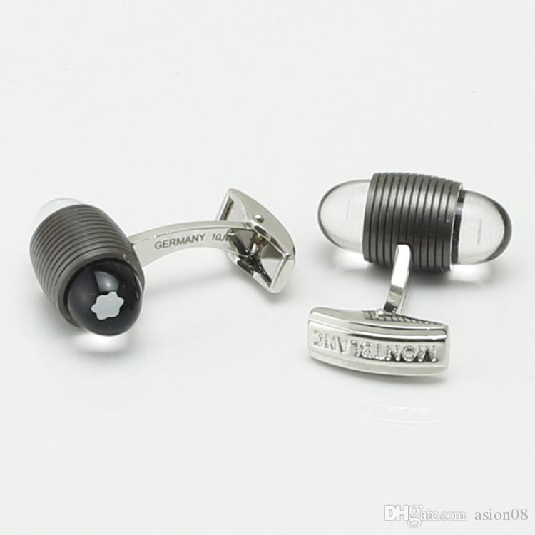 4 Only cufflinks