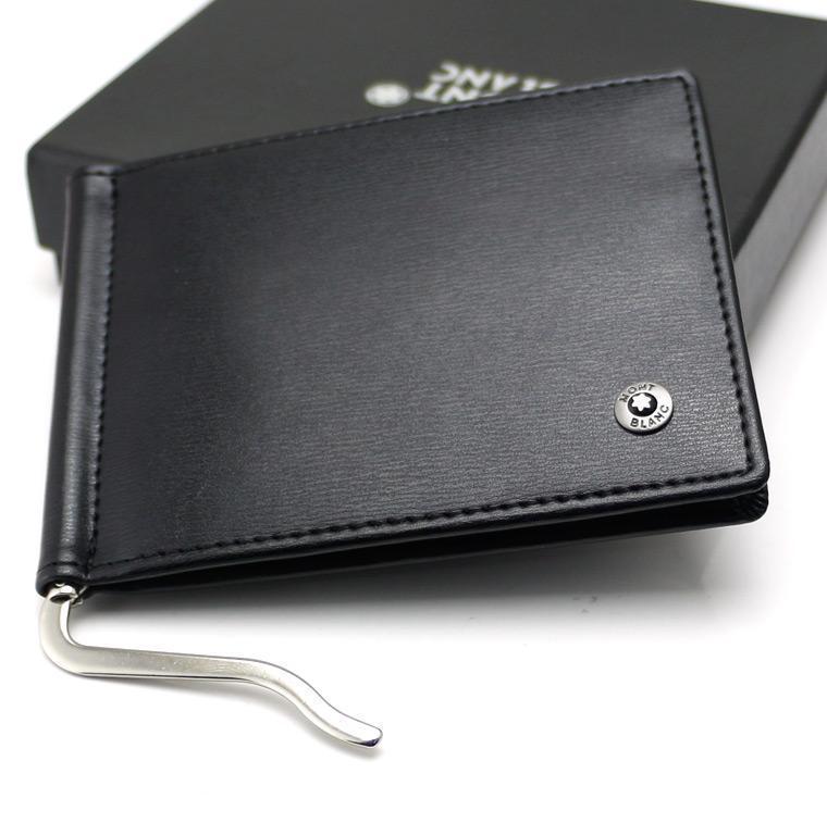 1 Sadece cüzdan ve kutu