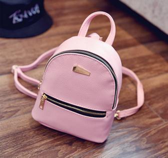 핑크 (M)