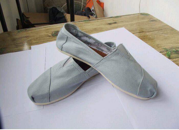 solide gris