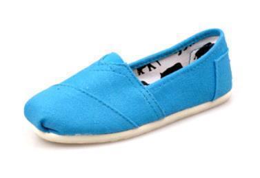 bleu clair solide