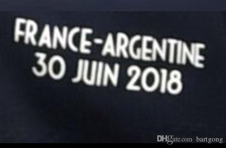 VS ARGENTINA